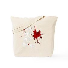 redonmedark Tote Bag