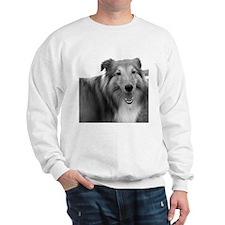 Shetland Sweatshirt