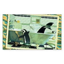 cp-wk-bathtub Decal