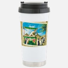 cp-wk-icecream Travel Mug