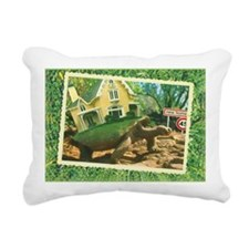 cp-wk-onthemove Rectangular Canvas Pillow