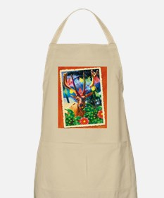 cp-wk-partylight Apron