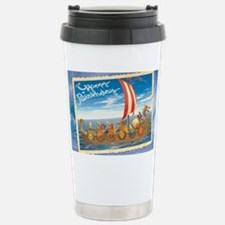 cp-wk-viking Travel Mug
