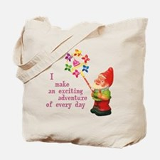 CP-tee-adventure-front Tote Bag