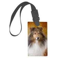 GraceNook Luggage Tag