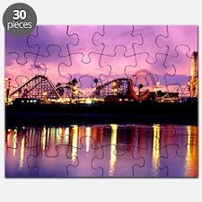 B9 Puzzle
