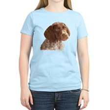 German Shorthair Pointer Pup T-Shirt