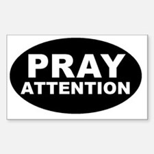 1000x600pray2 Decal