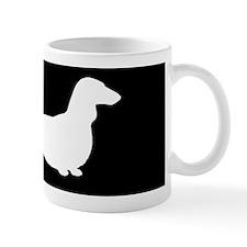 doxielongkindle Mug