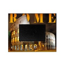 mouse pad6 Picture Frame
