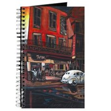 Hemstitching on Iberville (3333x5000) Journal