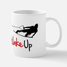 newnew1 Mug