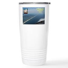2012 Cover Travel Mug