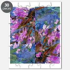FF Monet Aga2 Puzzle