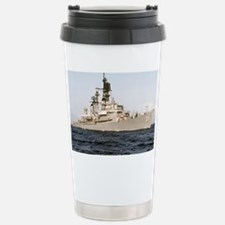 macdonough ddg39 large framed p Travel Mug