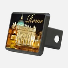 calendar2 Hitch Cover