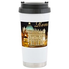 calendar2 Travel Mug