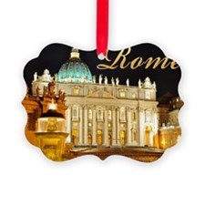 calendar2 Ornament