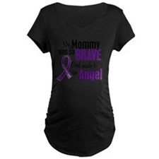 D Mommy T-Shirt