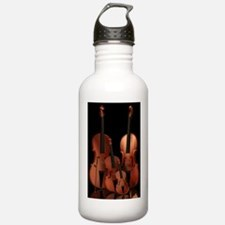 music_itouch_2_508_H_F Water Bottle