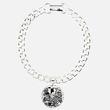 best new twilight t-shir Bracelet