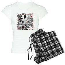 best new twilight t-shirts  Pajamas