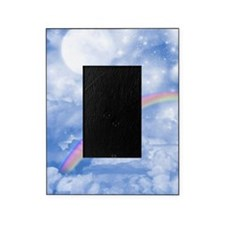 rb_ipad2cover Picture Frame