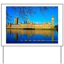 large print_0014_1Palace_of_Westminster  Yard Sign