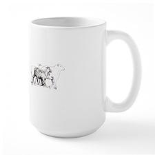 tervsdg2 Mug