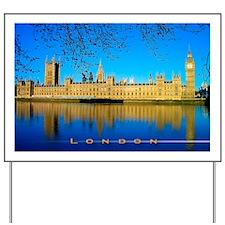 laptop_0014_1Palace_of_Westminster Tony  Yard Sign
