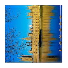 ipad sleeve_0014_1Palace_of_Westminst Tile Coaster