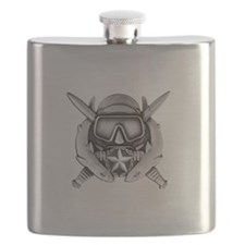 sfuwo INST trans big white text copy Flask