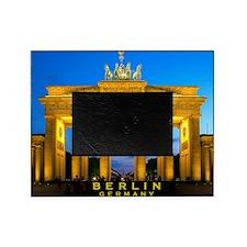large print_0000_Brandenburg Gate Th Picture Frame