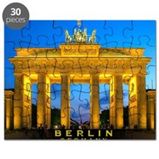 large print_0000_Brandenburg Gate Thomas Wo Puzzle
