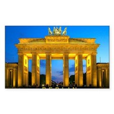 large print_0000_Brandenburg G Decal