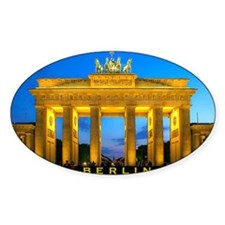 laptop_0000_Brandenburg Gate Thomas Decal