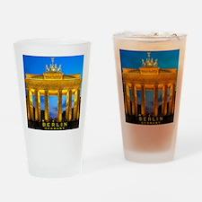 calander_0000_Brandenburg Gate Thom Drinking Glass