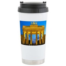 calander_0000_Brandenburg Gate  Travel Mug