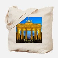 calander_0000_Brandenburg Gate Thomas Wol Tote Bag