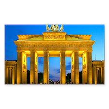 calander_0000_Brandenburg Gate Decal