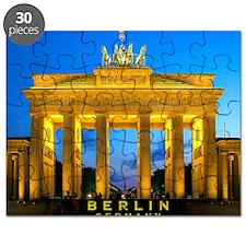 calander_0000_Brandenburg Gate Thomas Wolf  Puzzle