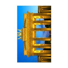 ipad cover_0000_Brandenburg Ga Decal