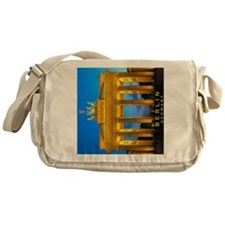 ipad sleeve_0000_Brandenburg Gate Th Messenger Bag