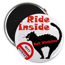 ride Magnet