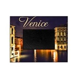 Italy venice Picture Frames