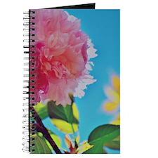flower1 Journal