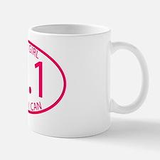 rnrgrl_can131_pk_tr Mug