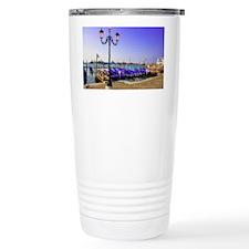 calendar1 Travel Coffee Mug