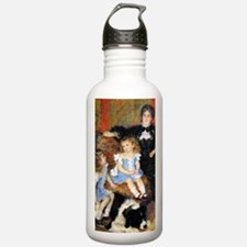 441 Renoir Charp Water Bottle