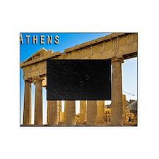 calander_0019_athens2-2 Picture Frame